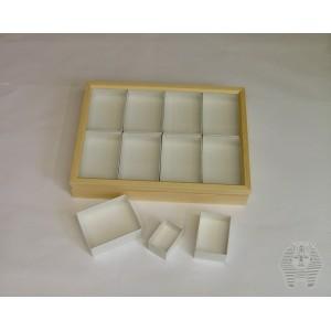 http://www.entosphinx.cz/524-1360-thickbox/boite-entomologique-toute-en-bois-p-systeme-unit-classique-40x50x6-cm-.jpg