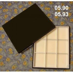 http://www.entosphinx.cz/525-923-thickbox/boite-pour-systeme-unit-plastique-315x38x54-plna.jpg