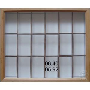 http://www.entosphinx.cz/527-912-thickbox/type-professional-sans-tapissage-de-fond-pour-systeme-unit-plastique-aulne-naturel.jpg