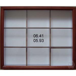 http://www.entosphinx.cz/528-915-thickbox/typ-profesional-bez-vyplne-dna-pro-unit-system-plast-olse-morena.jpg