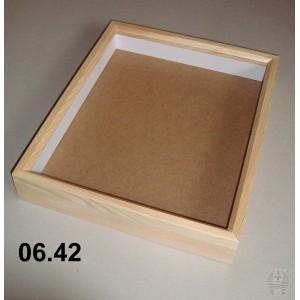 http://www.entosphinx.cz/529-996-thickbox/type-professional-sans-tapissage-de-fond-pour-systeme-unit-plastique-pin.jpg