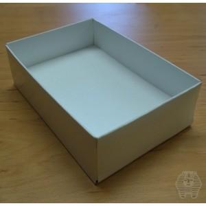 http://www.entosphinx.cz/532-3134-thickbox/name.jpg