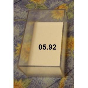 http://www.entosphinx.cz/538-927-thickbox/boite-plastique-pour-systeme-unit-plastique-1-18.jpg