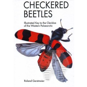 http://www.entosphinx.cz/55-95-thickbox/gerstmeier-r-1998-checkered-beetles-illustrated-key-to-the-cleridae-coleoptera-of-the-western-plaearctic.jpg