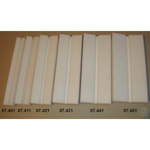 http://www.entosphinx.cz/556-823-thickbox/plaque-de-preparation-inclinee-largeur-6-cm-longueur-30-cm-fente-6-mm.jpg
