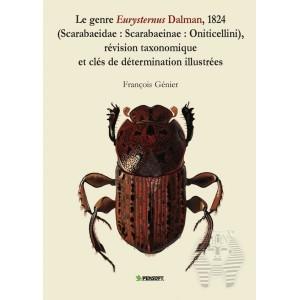 http://www.entosphinx.cz/56-97-thickbox/-genier-f-2009-le-genre-eurysternus-dalman-1824-scarabaeidae-scarabaeinae-oniticellini.jpg