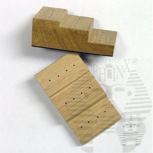 http://www.entosphinx.cz/561-833-thickbox/vyskacek-stupne-10-21-25-cm-.jpg