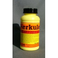 Herkules -  	 in plastic bottle of 250 g