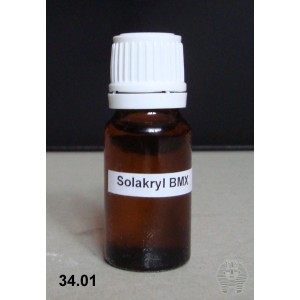 http://www.entosphinx.cz/566-1043-thickbox/solakryl-bmx-40-solution-resine-dans-xylene-10-ml.jpg