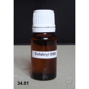 http://www.entosphinx.cz/566-1043-thickbox/solakryl-bmx-40ni-roztok-pryskyrice-v-xylenu-10-ml.jpg