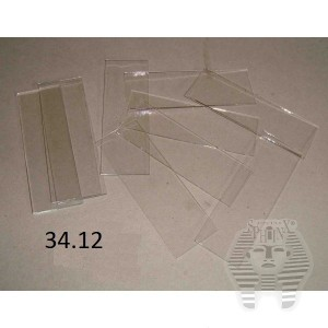 http://www.entosphinx.cz/569-1260-thickbox/podlozni-skla-cira-s-brousenymi-hranami-baleni-50-ks-.jpg