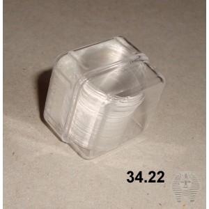 http://www.entosphinx.cz/571-1047-thickbox/kryci-sklicka-kruhova-prumer-15-mm-baleni-100-ks-.jpg