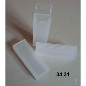 http://www.entosphinx.cz/572-1048-thickbox/archiv-box-5-pro-5-skel-prusvitny-polyetylen-.jpg