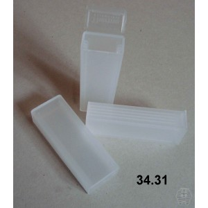 http://www.entosphinx.cz/572-1048-thickbox/box-a-preparation-5-pour-5-lames-transparent-polyethylene-.jpg