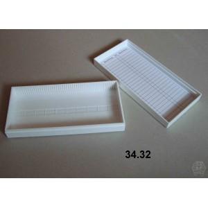 http://www.entosphinx.cz/573-1049-thickbox/box-a-preparation-50-pour-50-lames-blanc-plastique-.jpg