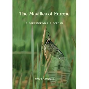 http://www.entosphinx.cz/582-240-thickbox/bauernfeind-e-t-soldan-the-mayflies-of-europe.jpg
