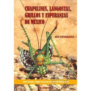 http://www.entosphinx.cz/681-522-thickbox/-fontana-p-buzzetti-f-m-marino-perez-m-2008-chapulines-langostas-grillos-y-esperanzas-orthoptera-.jpg