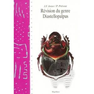 http://www.entosphinx.cz/687-450-thickbox/jean-francois-josso-patrick-prevost-revision-du-genre-diastellopalpus.jpg