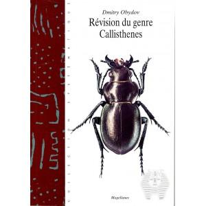 http://www.entosphinx.cz/689-452-thickbox/dimitry-obydov-revision-du-genre-callisthenes.jpg