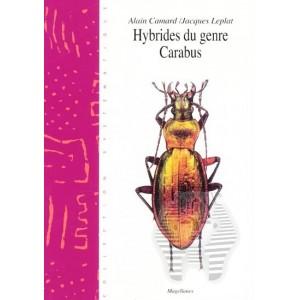 http://www.entosphinx.cz/691-456-thickbox/alain-camard-jacques-leplat.jpg