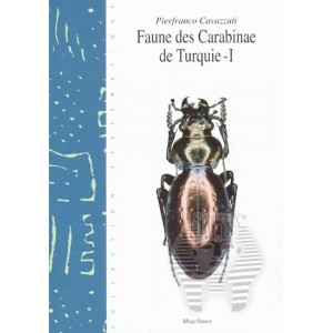 http://www.entosphinx.cz/693-459-thickbox/pierfranco-cavazzuti-faune-des-carabidae-de-turquie.jpg