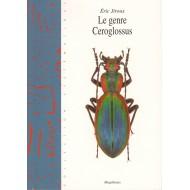 Eric Jiroux  Le genre Ceroglossus