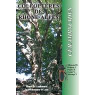 Allemand R., Dalmon J., Pupier R., Rozier Y., Marengo V., 2009 Coléoptères de Rhône-Alpes, Cérambycidés