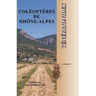 Labrique H. Coléoptères de Rhône-Alpes, Ténébrionidés