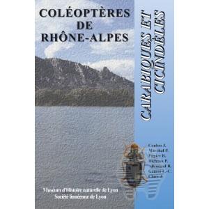 http://www.entosphinx.cz/728-501-thickbox/coulon-j-marchal-p-coleopteres-de-rhone-alpes-carabiques-et-cicindeles.jpg