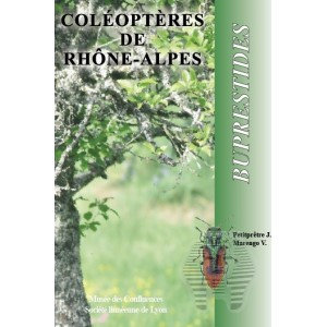 http://www.entosphinx.cz/729-502-thickbox/petitpretre-j-et-marengo-v-2011-coleopteres-de-rhone-alpes-buprestides.jpg