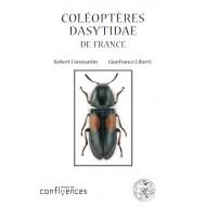 Constantin R. et Liberti G., Coléoptères Dasytidae de France