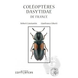 http://www.entosphinx.cz/730-504-thickbox/constantin-r-et-liberti-g-coleopteres-dasytidae-de-france.jpg