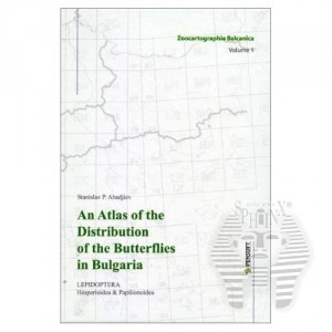 http://www.entosphinx.cz/740-528-thickbox/abadjev-sp-2001-an-atlas-of-the-distribution-of-butterflies-in-bulgaria-lepidoptera-.jpg