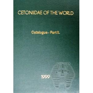 http://www.entosphinx.cz/752-639-thickbox/krajcik-m1999-cetoniidae-of-the-world-catalogue-part-ii.jpg