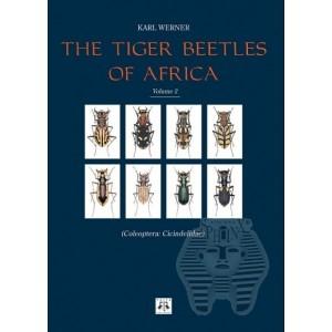 http://www.entosphinx.cz/762-542-thickbox/werner-k-the-tiger-beetles-of-africa-vol-ii.jpg