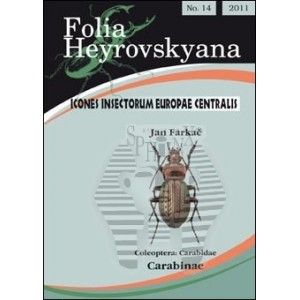 http://www.entosphinx.cz/764-544-thickbox/farkac-j-2011-carabidae-carabinae-calosoma-carabus-cychrus.jpg