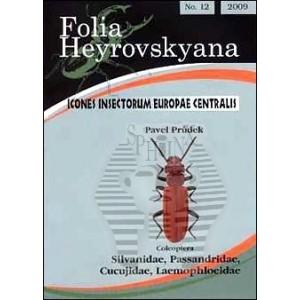 http://www.entosphinx.cz/766-546-thickbox/prudek-p-2009-silvanidae-passandridae-cucujidae-laemophloeidae.jpg