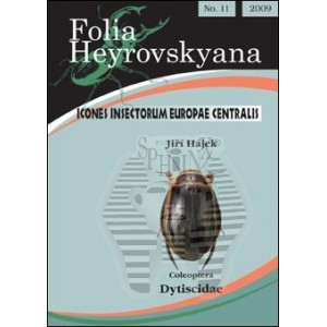 http://www.entosphinx.cz/767-547-thickbox/hajek-j-2009-dytiscidae-.jpg