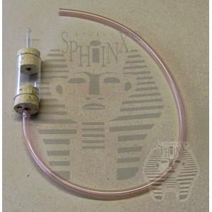 http://www.entosphinx.cz/768-693-thickbox/aspirateur-de-poche-diametre-de-corps-30-mm-orifice-pour-tuyau-dentree-5-mm.jpg