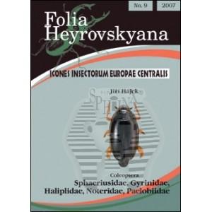 http://www.entosphinx.cz/769-568-thickbox/-hajek-j-2007-sphaeriusidae-gyrinidae-haliplidae-noteridae-paelobiidae.jpg