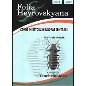 http://www.entosphinx.cz/770-569-thickbox/-novak-v-2007-tenebrionidae.jpg