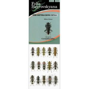 http://www.entosphinx.cz/774-573-thickbox/slama-m-2006-cerambycidae-40-pp-folia-heyrovskyana-.jpg