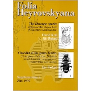 http://www.entosphinx.cz/781-580-thickbox/farkac-j-kral-d-rejsek-j-1999-folia-heyrovskyana-suppl-5.jpg