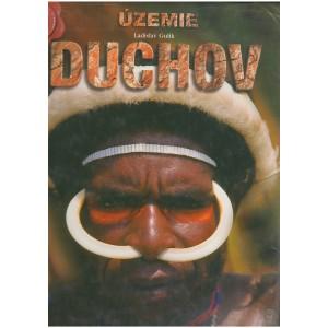 http://www.entosphinx.cz/789-588-thickbox/gulik-l-2004-uzemie-duchov.jpg