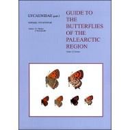 Bozano G. C., Weidenhoffer Z., 2002: Lycaenidae, part 1.