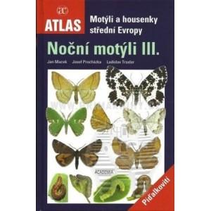 http://www.entosphinx.cz/825-777-thickbox/macek-j-et-al-2012-nocni-motyli-iii-pidalkoviti-motyli-a-housenky-stredni-evropy.jpg