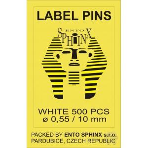 http://www.entosphinx.cz/840-907-thickbox/epingles-pour-etiquettes-paquet-500-pc.jpg