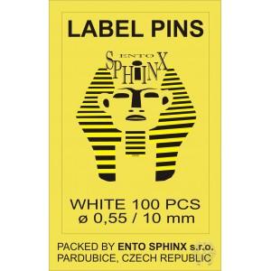 http://www.entosphinx.cz/841-908-thickbox/epingles-pour-etiquettes-paquet-100-pc.jpg