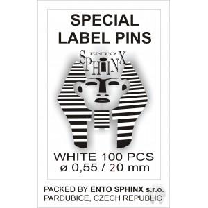 http://www.entosphinx.cz/842-1155-thickbox/specialni-etiketovaci-spendliky-baleni-100-ks.jpg