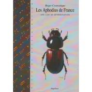 MSA - 1 Costessèque R.: Les Aphodius de France